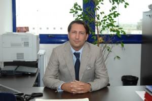 Fabio Godano Unieuro